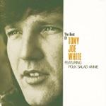 Tony Joe White - Polk Salad Annie