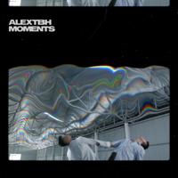 Alextbh - Moments