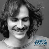 James Taylor - Angry Blues (2019 Remaster)