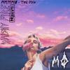 MØ - On & On (Mixed) artwork