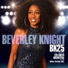 Beverley Knight - Bk25: Beverley Knight (with The Leo Green Orchestra) [live At The Royal Festival Hall]