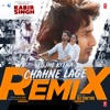 Tujhe Kitna Chahne Lage Remix Single