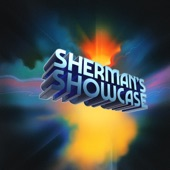 Sherman's Showcase - Drop It Low (For Jesus)