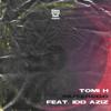 Tomi H - Muserego (feat. Idd Aziz) artwork