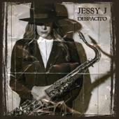 Jessy J - Despacito