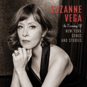 Suzanne Vega - Tombstone