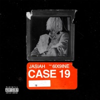 Case 19 (feat. 6ix9ine) - Single Mp3 Download