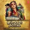 Whisky Di Bottal Single