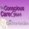 The Conscious Care Giver