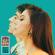 Annalisa Vento sulla luna (feat. Rkomi) - Annalisa