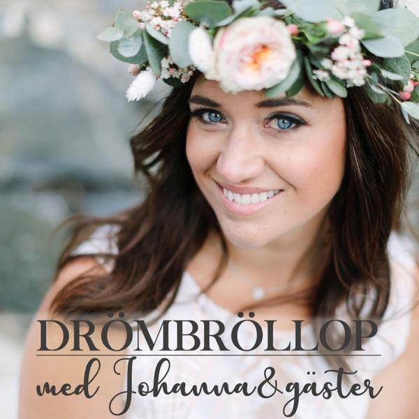 3353a7d1a8ff Drömbröllop med Johanna och gäster – Podcast – Podtail