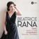 Beatrice Rana - Ravel: Miroirs, La Valse - Stravinsky: 3 Movements from Petrushka, L'Oiseau de feu