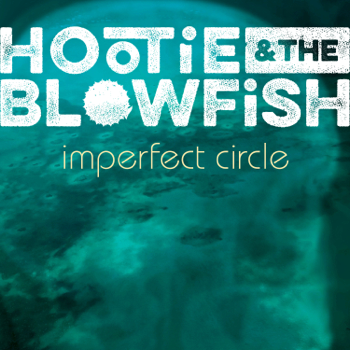 Hootie & The Blowfish Hold On Hootie The Blowfish album songs, reviews, credits