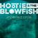Hold On - Hootie & The Blowfish