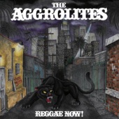 The Aggrolites - Why You Rat