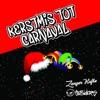 Icon Kerstmis Tot Carnaval - Single