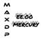 EE.Oo Mercury cover