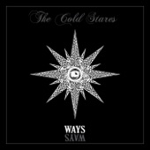 The Cold Stares - Down Again