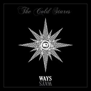 Ways Black - EP