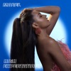 Mabel - High Expectations Album
