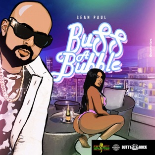 Sean Paul – Buss a Bubble – Single [iTunes Plus AAC M4A]