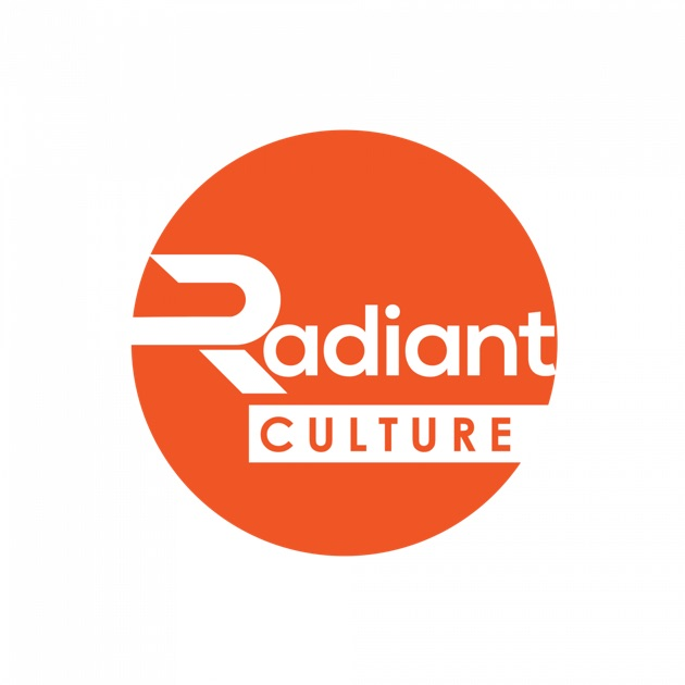 Radiant Culture by Radiant Culture on Apple Podcasts