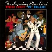 The Legendary Blues Band - Money