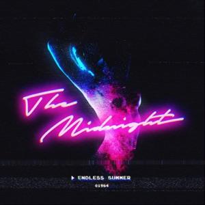 The Midnight - The Comeback Kid