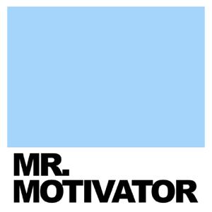 IDLES - Mr. Motivator feat. Colin Webster