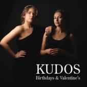 Birthdays & Valentine's EP