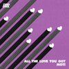 All the Love You Got - Single