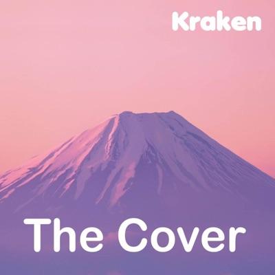 The Cover (Remastered) - Single - Kraken