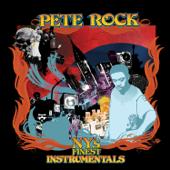 We Roll Instrumental Pete Rock - Pete Rock