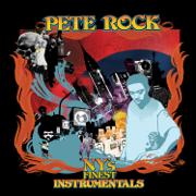We Roll (Instrumental) - Pete Rock