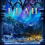 Leah - The Whole World Summons