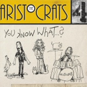 The Aristocrats - When We All Come Together