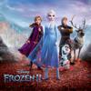 Frozen 2 (Banda Sonora Original en Español) - Varios Artistas
