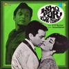 Ishq Par Zor Nahin Original Motion Picture Soundtrack