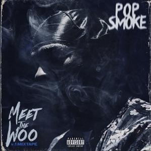 Pop Smoke - Brother Man