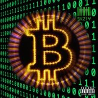 Bitcoin - Single Mp3 Download