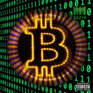 Bitcoin - Single Mp3 Download
