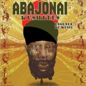 Abajonai Kushites - Sweet Reggae Music (feat. Michael Palmer)