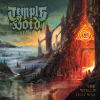 Download Temple of Void - The World That Was Gratis, download lagu terbaru