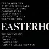 Easterhouse - Nineteen Sixty Nine