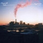 Maxwell Stern - Pull the Stars Down
