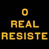 Arnaldo Antunes - O Real Resiste  arte