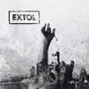 Extol - Extol artwork