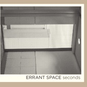 Errant Space - The Secret Lives of Trees