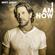 I Am Now - EP - Brett James