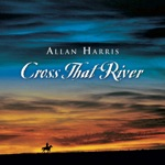 Allan Harris - One More Notch